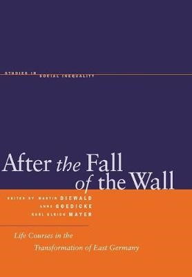 After the Fall of the Wall - pr_31602
