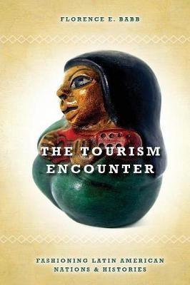The Tourism Encounter -