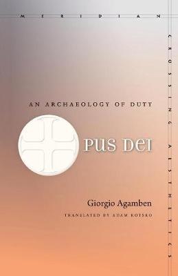 Opus Dei - pr_84300