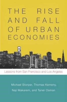 The Rise and Fall of Urban Economies - pr_84516