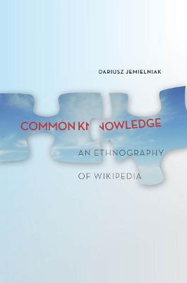 Common Knowledge? -