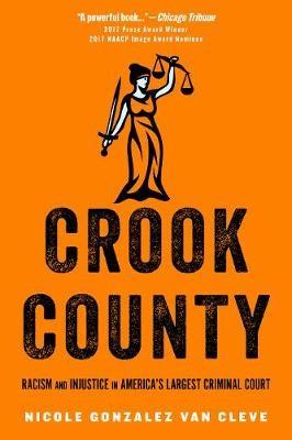 Crook County -