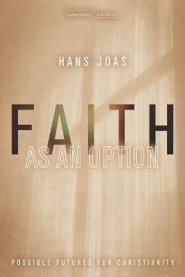 Faith as an Option -