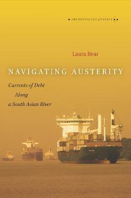 Navigating Austerity -