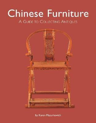 Chinese Furniture -