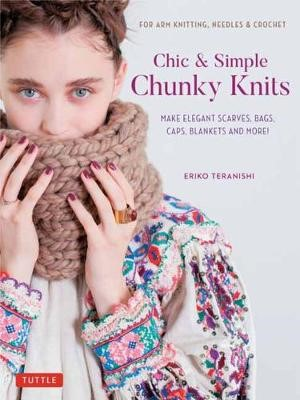 Chic & Simple Chunky Knits -