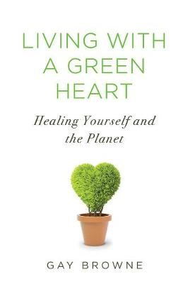 Living With A Green Heart - pr_63491
