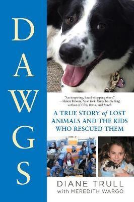 Dawgs - pr_1763716