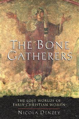 The Bone Gatherers - pr_60417