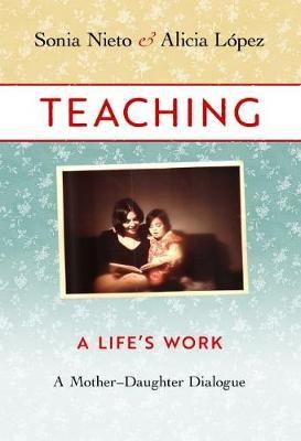 Teaching -