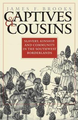 Captives and Cousins -
