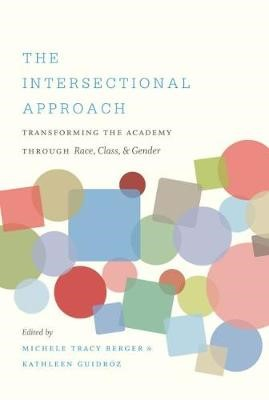 The Intersectional Approach -