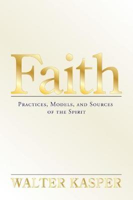 Faith - pr_209149