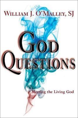 God Questions - pr_431227