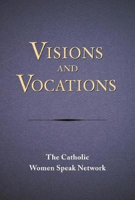 Visions and Vocations - pr_31774