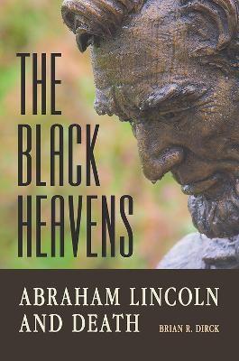 The Black Heavens -