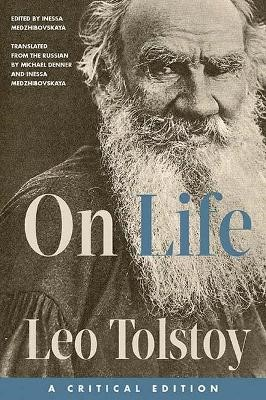On Life -
