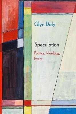Speculation -