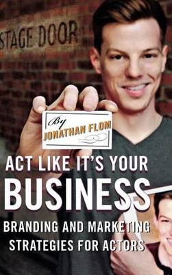 Act Like It's Your Business - pr_296648