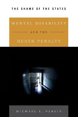 Mental Disability and the Death Penalty -