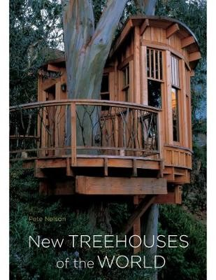 New Treehouses Of The World - pr_59129