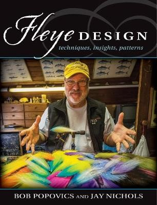 Fleye Design -