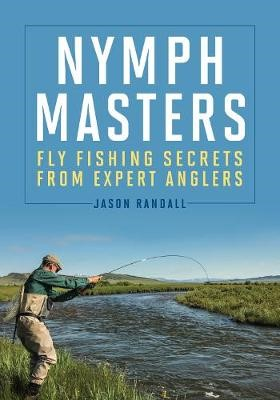 Nymph Masters -