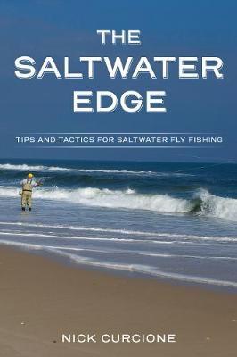 The Saltwater Edge -