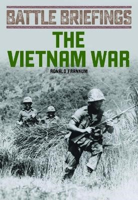 Vietnam War -