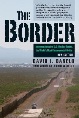 Border - pr_284638