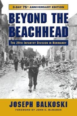 Beyond the Beachhead - pr_116619