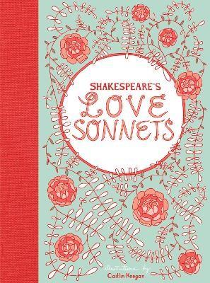 Shakespeare's Love Sonnets -