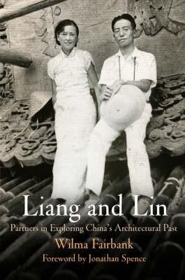 Liang and Lin -