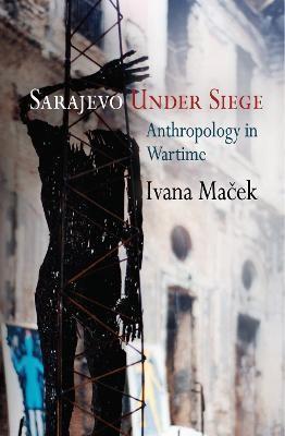 Sarajevo Under Siege - pr_1731404