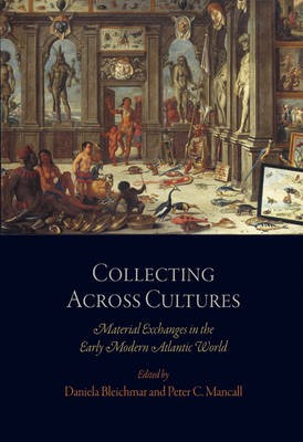 Collecting Across Cultures -