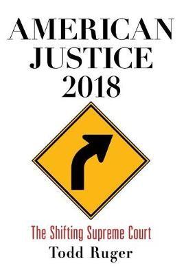 American Justice 2018 -