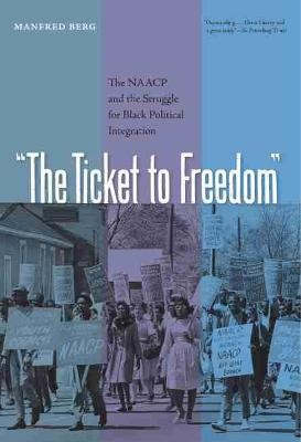 The Ticket to Freedom -