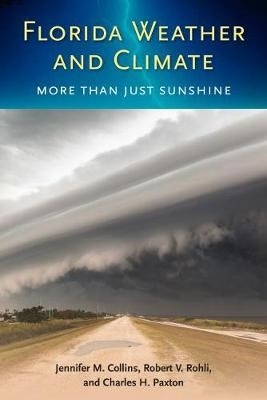 Florida Weather and Climate -