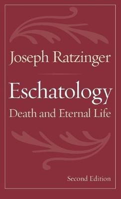 Eschatology - pr_21611