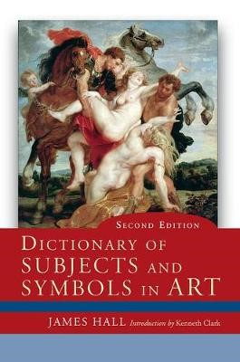 Dictionary of Subjects and Symbols in Art - pr_287878