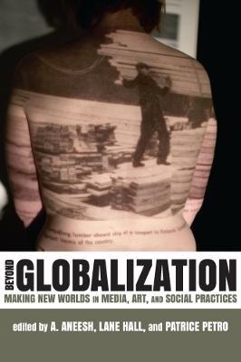 Beyond Globalization - pr_237425