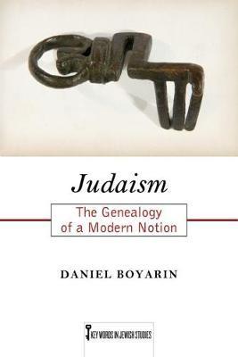 Judaism - pr_98942