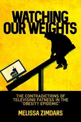 Watching Our Weights -