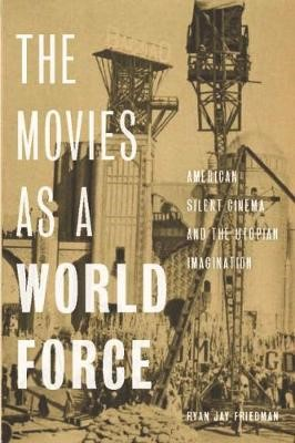 The Movies as a World Force - pr_293563