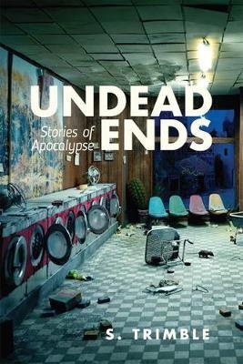Undead Ends - pr_236962