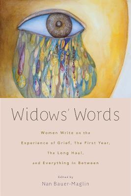 Widows' Words -