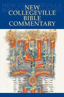 New Collegeville Bible Commentary - pr_1706123