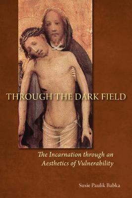 Through the Dark Field - pr_209044