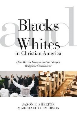 Blacks and Whites in Christian America - pr_1701639