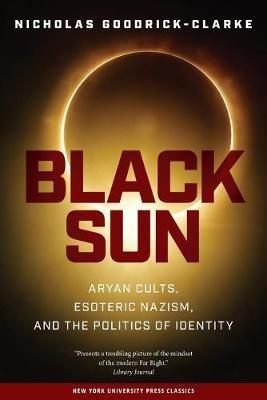 Black Sun - pr_301063